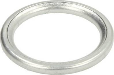 Elring 394.030 - Уплотнительное кольцо sparts.com.ua