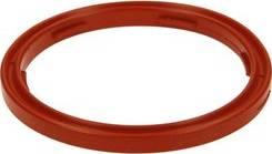 Elring 301.540 - Уплотнительное кольцо, датчик уровня моторного масла sparts.com.ua