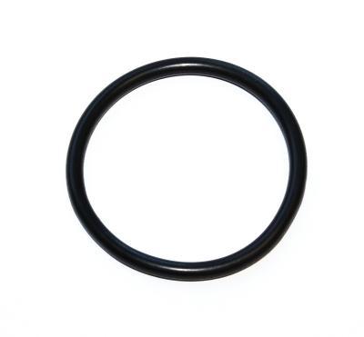 Elring 336.661 - Уплотнительное кольцо sparts.com.ua