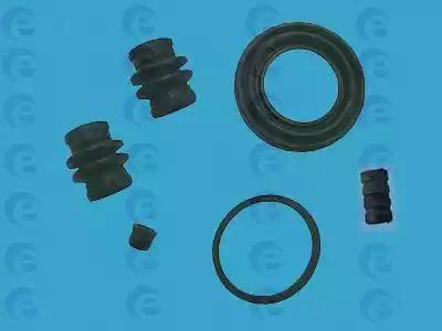 ERT 401070 - Ремкомплект, тормозной суппорт sparts.com.ua