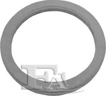 FA1 771955 - Уплотнительное кольцо, труба выхлопного газа sparts.com.ua