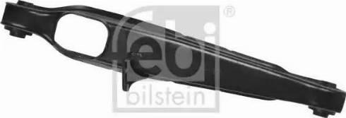 Febi Bilstein 48021 - Рычаг независимой подвески колеса sparts.com.ua