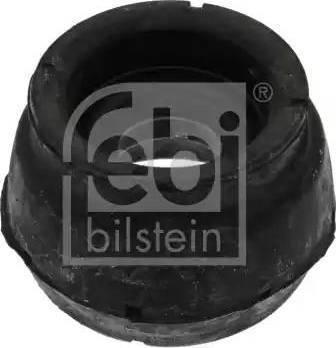 Febi Bilstein 09227 - Опора стойки амортизатора, подушка sparts.com.ua