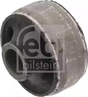 Febi Bilstein 10021 - Сайлентблок, рычаг подвески колеса sparts.com.ua