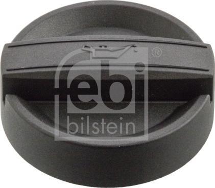 Febi Bilstein 103923 - Крышка, заливная горловина sparts.com.ua