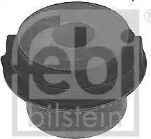 Febi Bilstein 11152 - Сайлентблок, рычаг подвески колеса sparts.com.ua
