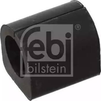 Febi Bilstein 11864 - Втулка стабилизатора, нижний сайлентблок sparts.com.ua