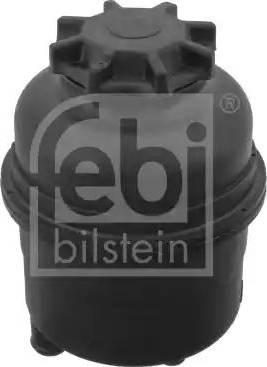 Febi Bilstein 38544 - Компенсационный бак, гидравлического масла усилителя руля sparts.com.ua