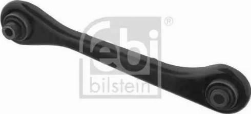 Febi Bilstein 32956 - Рычаг независимой подвески колеса sparts.com.ua