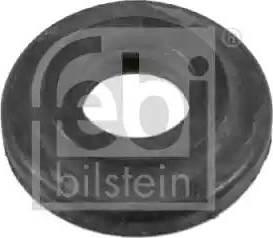 Febi Bilstein 24321 - Прокладка, болт крышка головки цилиндра sparts.com.ua