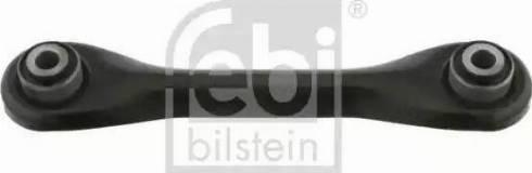 Febi Bilstein 24211 - Тяга / стойка, подвеска колеса sparts.com.ua