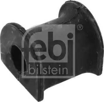 Febi Bilstein 26540 - Втулка стабилизатора, нижний сайлентблок sparts.com.ua