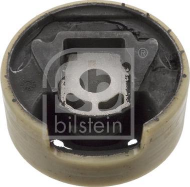 Febi Bilstein 22762 - Подушка, подвеска двигателя sparts.com.ua