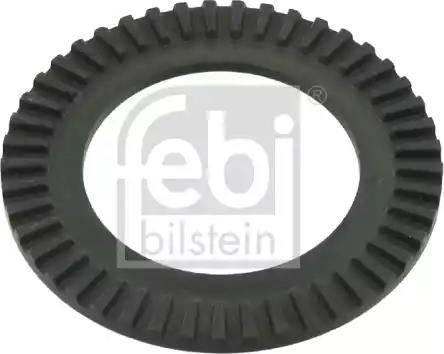 Febi Bilstein 27176 - Зубчатое кольцо для датчика ABS sparts.com.ua