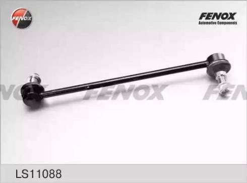 Fenox LS11088 - Тяга / стойка, стабилизатор sparts.com.ua
