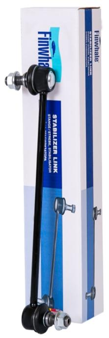 Finwhale SL606 - Стабилизатор, ходовая часть sparts.com.ua