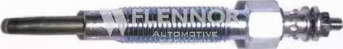Flennor FG9090 - Свеча накаливания sparts.com.ua