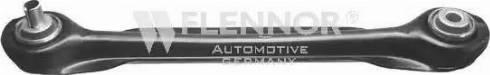 Flennor FL421-H - Тяга / стойка, стабилизатор sparts.com.ua