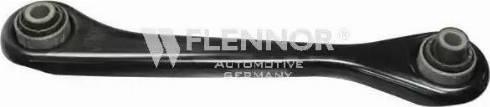 Flennor FL641-F - Рычаг независимой подвески колеса sparts.com.ua