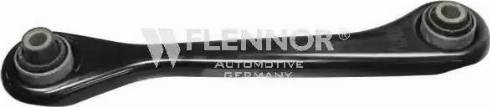 Flennor FL642-F - Рычаг независимой подвески колеса sparts.com.ua