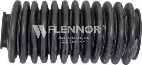 Flennor FL3963J - Комплект пыльника, рулевое управление sparts.com.ua