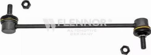 Flennor FL755-H - Тяга / стойка, стабилизатор sparts.com.ua