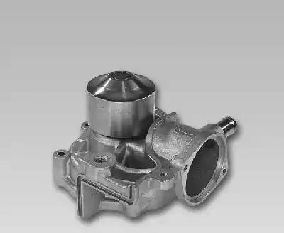 GK 981020 - Водяной насос sparts.com.ua
