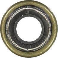 Glaser P93185-00 - Уплотнительное кольцо, шток клапана sparts.com.ua