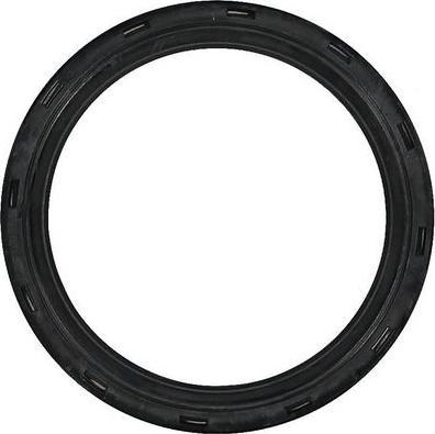 Glaser P93314-00 - Уплотняющее кольцо, распределительный вал sparts.com.ua