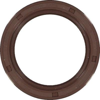 Glaser P93218-01 - Уплотняющее кольцо, коленчатый вал sparts.com.ua