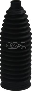 GSP 540274 - Пыльник, рулевое управление sparts.com.ua