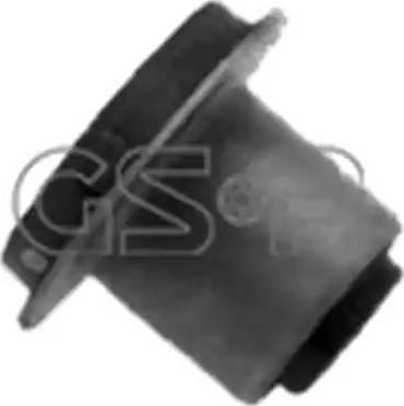 GSP 516375 - Подвеска, рулевое управление sparts.com.ua