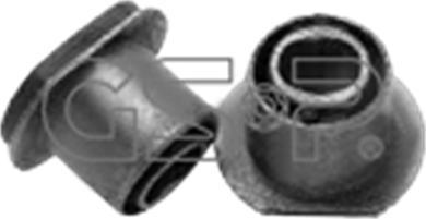GSP 516377S - Подвеска, рулевое управление sparts.com.ua