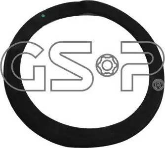 GSP 516783 - Тарелка пружины sparts.com.ua