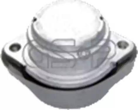 GSP 510265 - Подвеска, автоматическая коробка передач sparts.com.ua