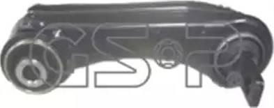 GSP 520515 - Рычаг независимой подвески колеса sparts.com.ua