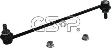 GSP S050440 - Тяга / стойка, стабилизатор sparts.com.ua