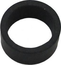 Hoffer 7461234 - Уплотнительное кольцо, клапанная форсунка sparts.com.ua