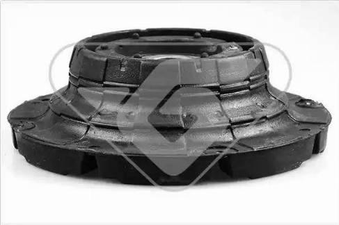 Hutchinson 590146 - Опора стойки амортизатора, подушка sparts.com.ua
