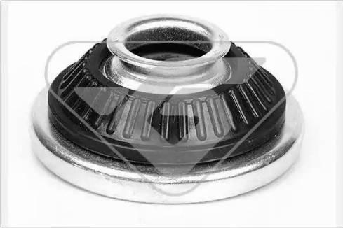 Hutchinson 590137 - Опора стойки амортизатора, подушка sparts.com.ua