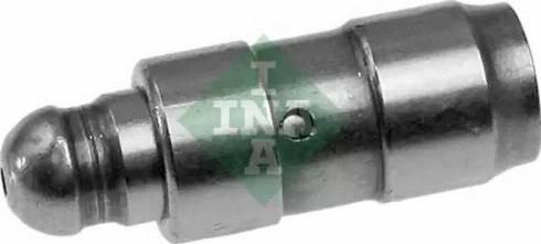INA 420 0090 10 - Толкатель, гидрокомпенсатор sparts.com.ua