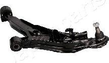Japanparts BS-172L - Рычаг независимой подвески колеса sparts.com.ua