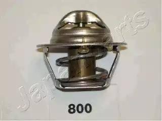 Japanparts VT800 - Термостат, охлаждающая жидкость sparts.com.ua
