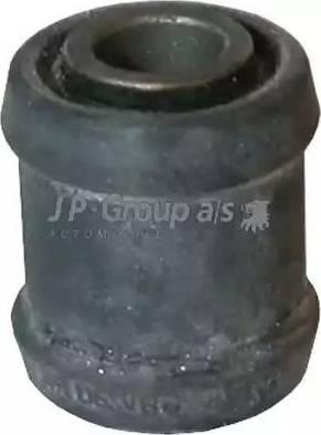 JP Group 1144800400 - Подвеска, рулевое управление sparts.com.ua