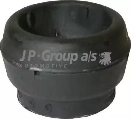 JP Group 1142400400 - Опора стойки амортизатора, подушка sparts.com.ua