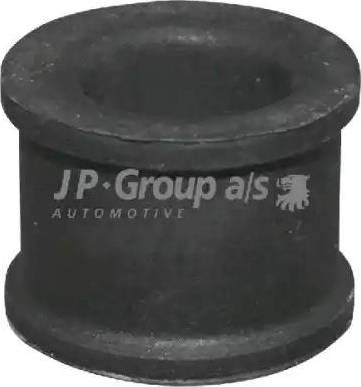 JP Group 1150550200 - Втулка, стабилизатор sparts.com.ua
