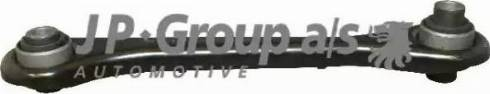 JP Group 1150200270 - Рычаг независимой подвески колеса sparts.com.ua