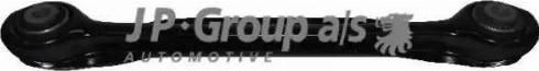 JP Group 1350200800 - Рычаг независимой подвески колеса sparts.com.ua