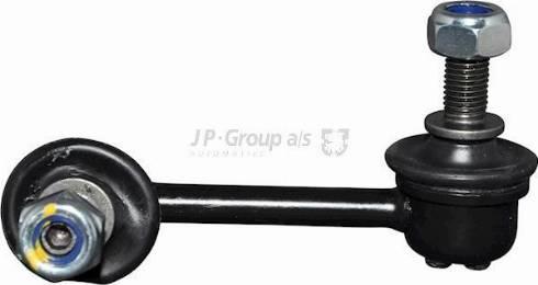 JP Group 3450500980 - Тяга / стойка, стабилизатор sparts.com.ua