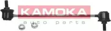 Kamoka 9989061 - Тяга / стойка, стабилизатор sparts.com.ua